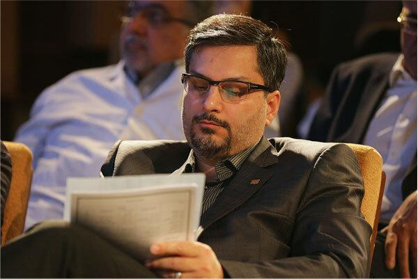 پیشنهاد علوم پزشکی تهران برای تعویق بازگشت دانشجویان به دانشگاه تا عید فطر