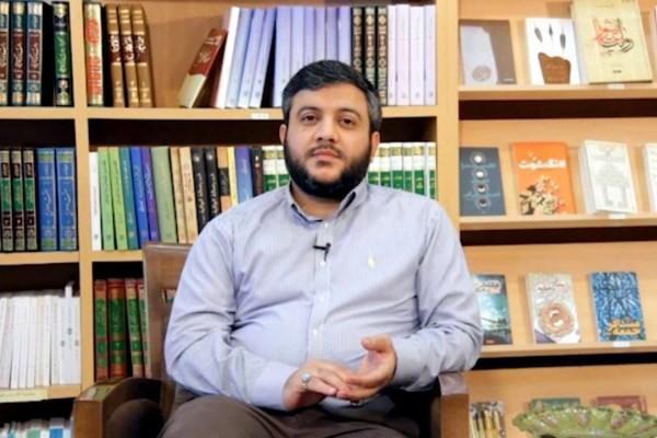 نمایشگاه مجازی کتاب تهران یا فروشگاه کتاب در فضای مجازی، وزارت ارشاد با تحریک تقاضا به کمک کل چرخه نشر بیاید