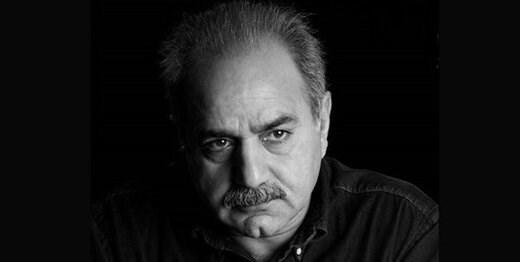واکنش پرویز پرستویی به اهانت سحر قریشی به یک پاکبان