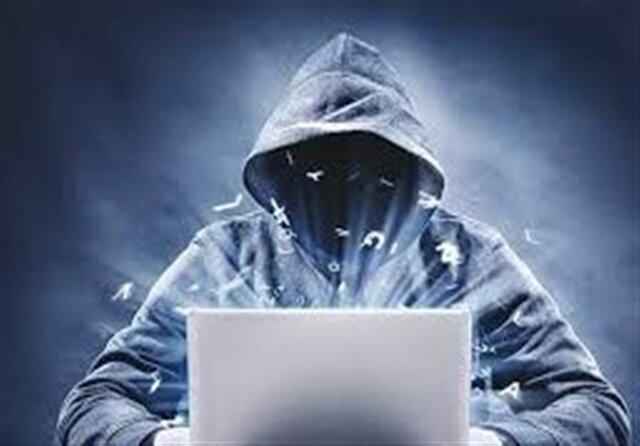 دستگیری اعضای 2 باند کلاهبرداری اینترنتی