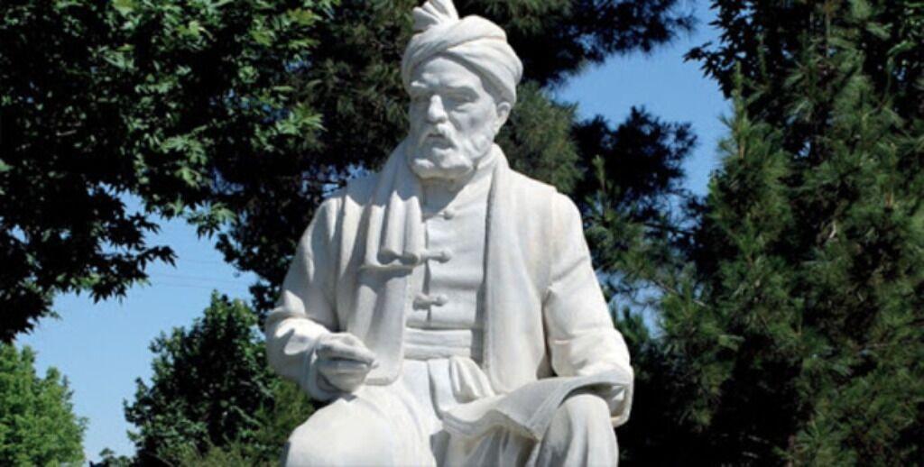 خبرنگاران شورای پنجم شهر مشهد بر عهد خود در پاسداشت فردوسی ایستاده است