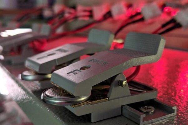 کشف ماده افزایش دهنده ظرفیت باتری های لیتیومی