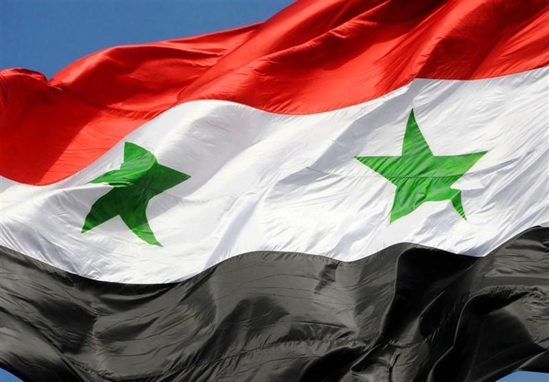 پترسون: دومین نشست کمیته قانون اساسی سوریه در ژنو برگزار می گردد